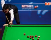 "alt="" World Snooker"""